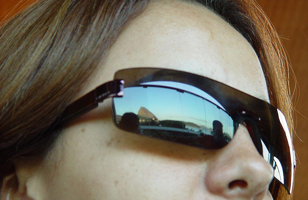 Okulary_słoneczne-sugar-loaf-1252829